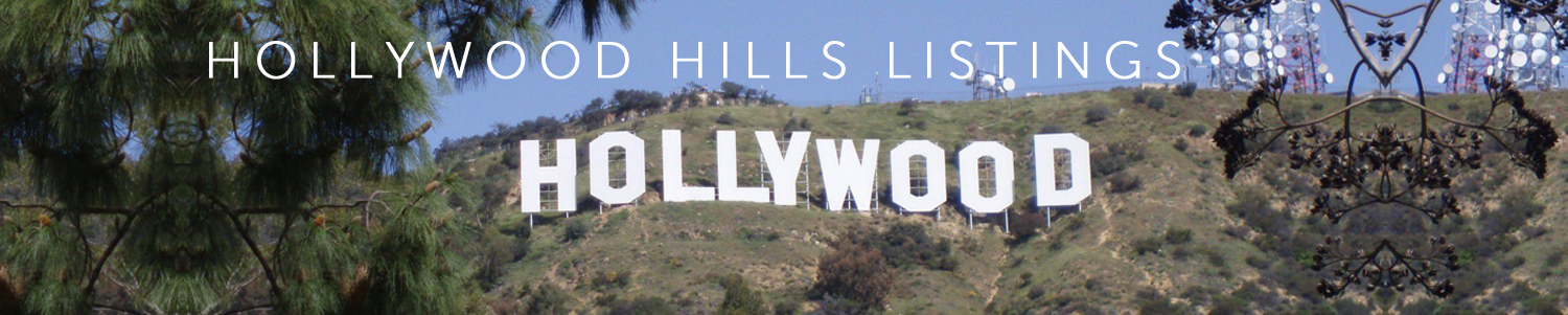 hollywood-listing