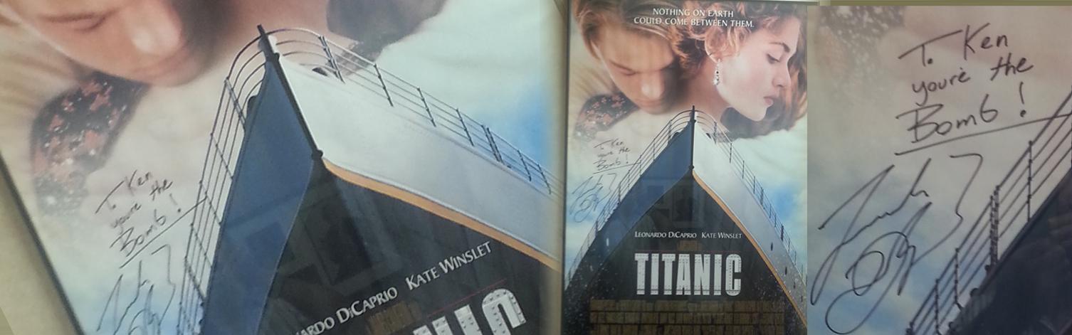 titanic-banner
