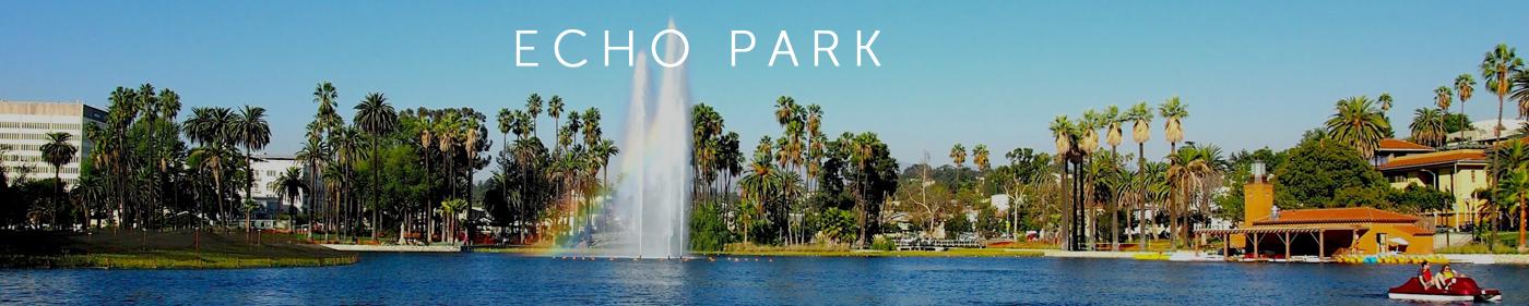 Echo-Park