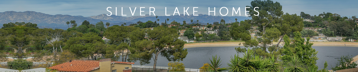 Silver-Lake-Panorama